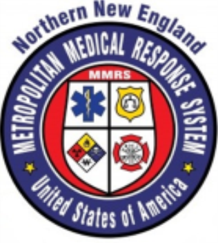 Northern New England Metropolitan Medical Response System
